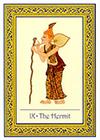 royal-thai - The Hermit