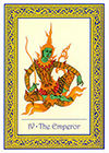 royal-thai - The Emperor