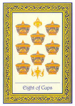 Royal Thai