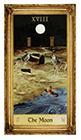 sacred-art - The Moon