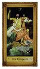 sacred-art - The Emperor