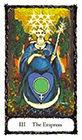 sacred-rose - The Empress