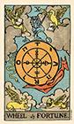 smith-waite - Wheel of Fortune