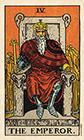 smith-waite - The Emperor