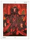 tapestry - The Devil