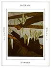 tapestry - Ten of Swords