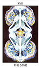 tarot-spirit - The Star