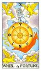 universal-waite - Wheel of Fortune