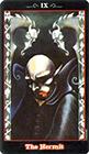 vampire - The Hermit