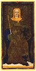 visconti - The Empress