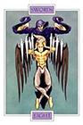 winged-spirit - Eight of Swords