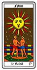 wirth - The Sun
