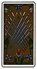 wirth - Ten of Swords