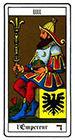 wirth - The Emperor