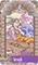 Zerner Farber Tarot