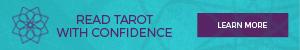 Learn Tarot now!