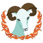 Aries Zodiac Sign Quality