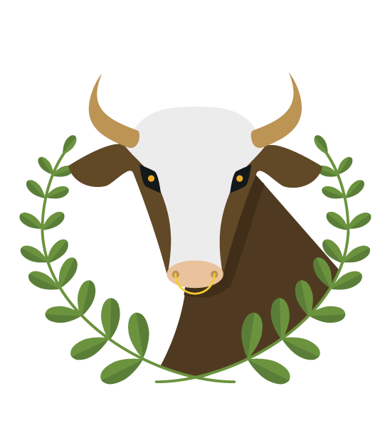 All About Taurus >> All About Taurus