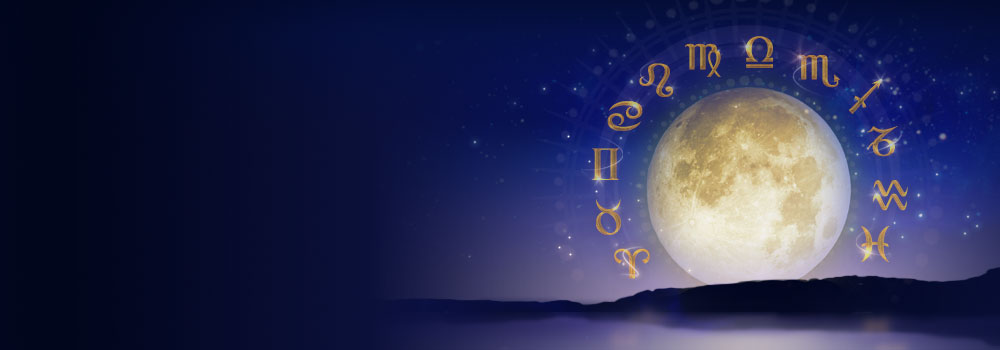 Full Moon Horoscopes