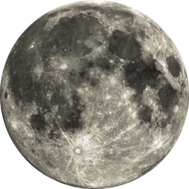 Moon Phases in Astrology - Tarot.com