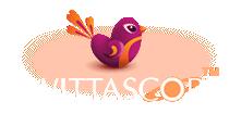 www.twittascope.com logo
